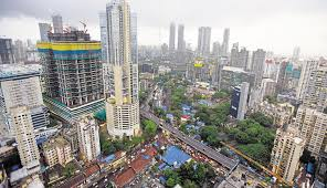Seeking Mumbai Wait For Mumbai S Blueprint Gets Longer Bmc Seeks 60 More Days To