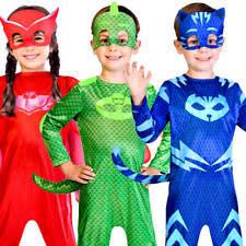 girls u0027 superhero fancy dress complete ebay