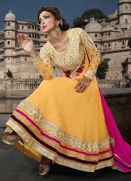 umbrella pattern salwar 39 best salwars images on pinterest indian wear designer salwar