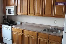 contact paper on kitchen cabinets cozy kitchen contact paper 147 kitchen contact paper nz contact