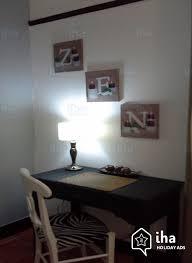 location bureau appartement location appartement à françois iha 2096