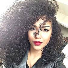 jerry curl weave hairstyles how to care for your curly bohemian weaves