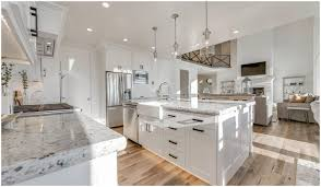white kitchen cabinets with black hardware white kitchen cabinets with black hardware condointeriordesign com