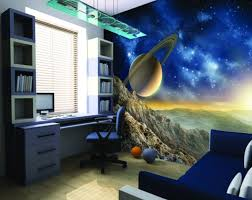 Kids Themed Rooms by Wonderful Space Theme Room Design For Children Tsp Home Decor