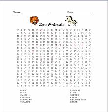 Teachers Printable Worksheets Teachers Worksheets Worksheets Reviewrevitol Free Printable