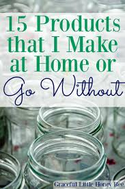 30 simple ways to save money in the kitchen graceful little