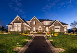 Toll Brothers Parkview by Woodlands At Warwick In Warwick Pa New Homes U0026 Floor Plans By