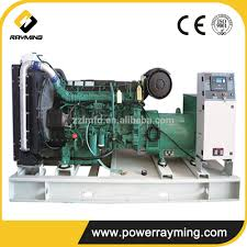 generator made in taiwan generator made in taiwan suppliers and