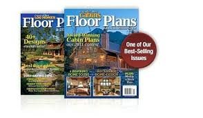 house plan magazines house plan magazine home plan books free home floor plan magazines
