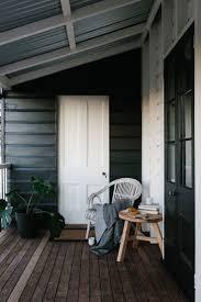 53 best farmhouse facade images on pinterest modern farmhouse