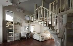chambre ado originale deco chambre adulte originale best of la chambre ado fille 75 idées