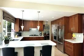u shaped kitchen layout with island u shaped kitchen layout u shaped kitchen designs with island small u