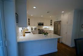 pro kitchen design crisp white inset simplicity u2013 piermont ny