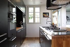 cuisine americaine design cuisine americaine design cuisine en image
