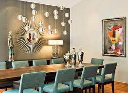 Dining Room Chandeliers With Shades by Stylish Design Of Dining Room Chandelier U2014 Best Home Decor Ideas