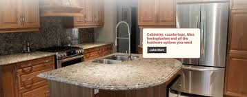 Kitchen Cabinets Burlington Ontario by Kitchen U0026 Bathroom Renovations Custom Cabinetry Oakville
