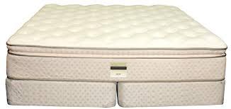 serta smart choice tanor super pillow top mattress reviews