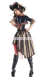 halloween costumes for women pirate popular purple pirate costume buy cheap purple pirate costume lots