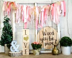 Valentine S Day Wall Decor Diy by Rustic Valentines Day Decor Wood You Be Mine Wall Hanging The