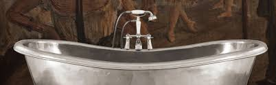 soaks bathrooms belfast irelands largest bathroom showroom