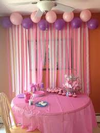 Ideas For Centerpieces For Birthday Party by Color Wheel Ceiling Amazing Birthday Party Decorations Growing