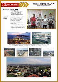 articles u2013 ho chin soon research