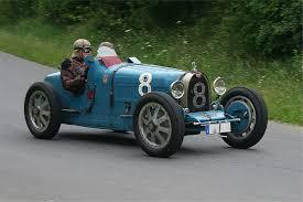bugatti type 1 bugatti type 30 oldtimer lego technic mindstorms u0026 model team