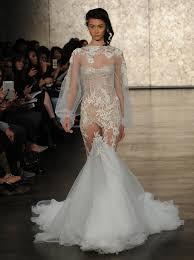 sexiest wedding dress wedding dress dresscab