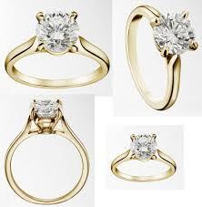 wedding ring manila cheap wedding rings ongpin wedding rings for women