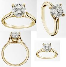 wedding ring philippines price cheap wedding rings ongpin wedding rings for women