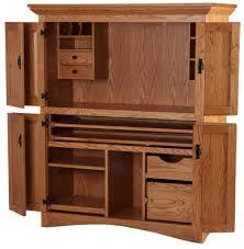 desks office desks workstations office desks for home ballard large size of desks office desks workstations office desks for home ballard design bookcase ameriwood