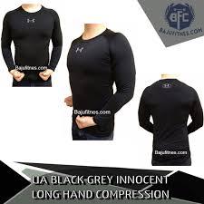 Jual Kaos Reebok Ufc produk terbaru baju olahraga