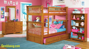 cheap twin bedroom furniture sets bedroom twin bedroom furniture sets elegant twin bedroom furniture