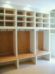 Locker Bookshelf Lockers For Kids Rooms Foter