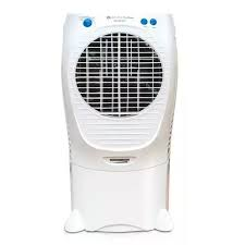 best place to buy a fan what is the best fan to buy to cool a small room quora