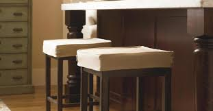 Beguiling Kitchen Counter Height Stools by Stools Exquisite Kitchen Counter Stools That Swivel