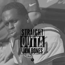 Geno Smith Meme - twitter didn t pull any punches after geno smith had his jaw