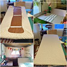 Replacement Pop Up Camper Curtains 99 Best Pop Up Camper Stuff Images On Pinterest Camping Stuff