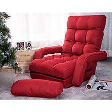 Most Comfortable Recliner Most Comfortable Recliner