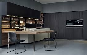 www poliformusa com varenna kitchens gallery 92854 1 html