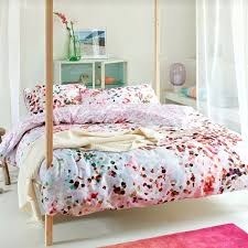coral duvet covers duvet covers coral colored duvet covers coral