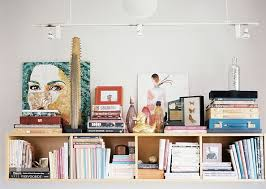 105 Best Tall Bookcase Plans by 105 Best Sensational Styling Images On Pinterest Home For The