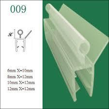 Shower Door Sweeps Shower Door Sweep Professional Manufacturer And Supplier In