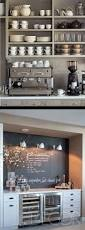home design and decor images best 25 home bar rooms ideas on pinterest basement bar designs