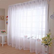 modern voile curtains online modern voile curtains for sale