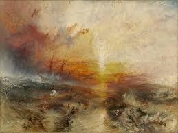 the slave ship wikipedia