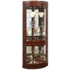 china cabinet small china cabinets and hutches buffets for