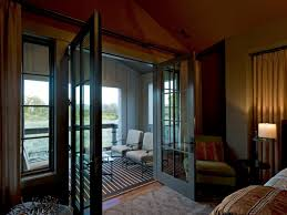 Relaxing Master Bedroom by Master Bedroom Porch This Master Bedroom Porch Provides A Relaxing