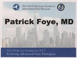 pilonidal cyst mri blog on tailbone pain coccyx pain tailbone doctor