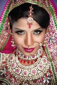 henna makeup http images4 postadsuk 2015 01 26 postadsuk 4